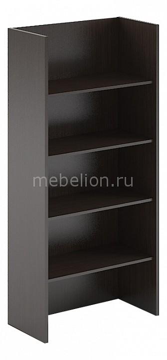 Стеллаж SKYLAND SKY_sk-01179270 от Mebelion.ru