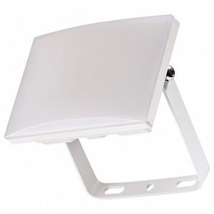 Настенно-потолочный прожектор Armin Led 358140