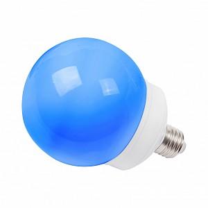 Лампа светодиодная [LED] Neon-Night E27 2W K