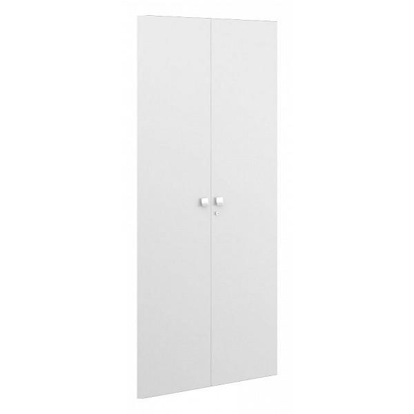 Двери распашные Tess