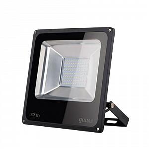 Настенно-потолочный прожектор 6131
