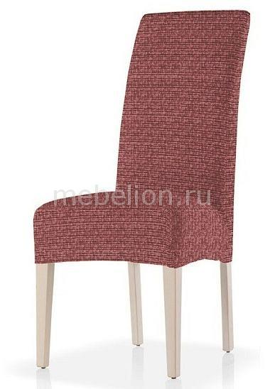Чехол для стула Belmarti TNM_4_204-8 от Mebelion.ru