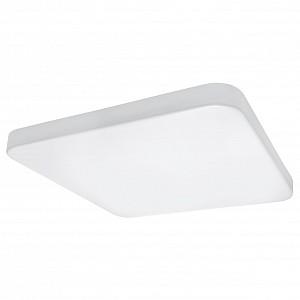 Потолочный светильник для ванной Arco QUA LED LS_226202