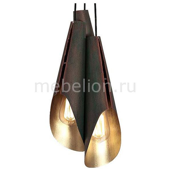 Светильник Luminex LMX_9170 от Mebelion.ru