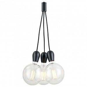 Подвесной светильник Maricopa LSP-8121