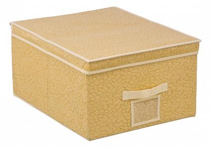 Коробка (500x400x250 мм) Геометрия UC-88