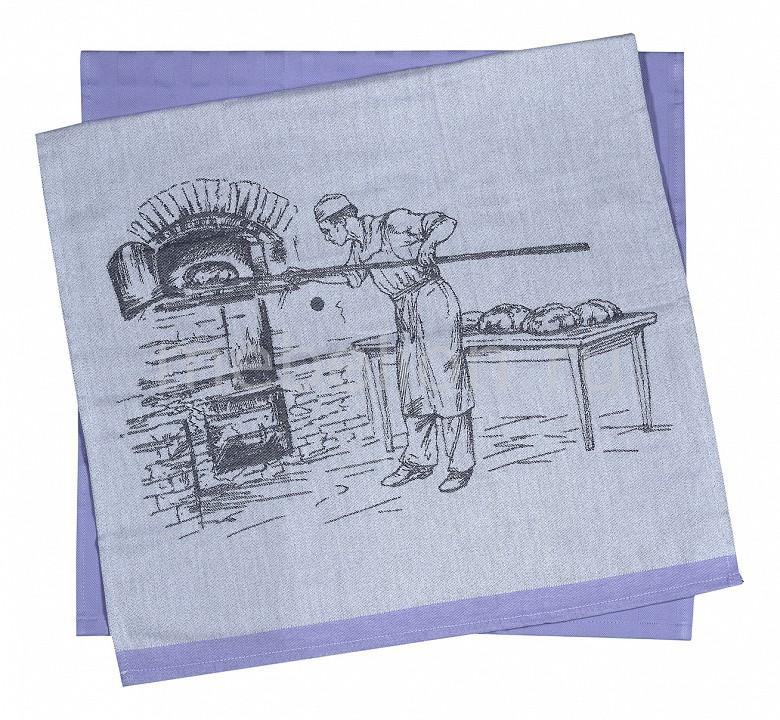 Кухонное полотенце Hobby Home Collection HT_1501002110 от Mebelion.ru