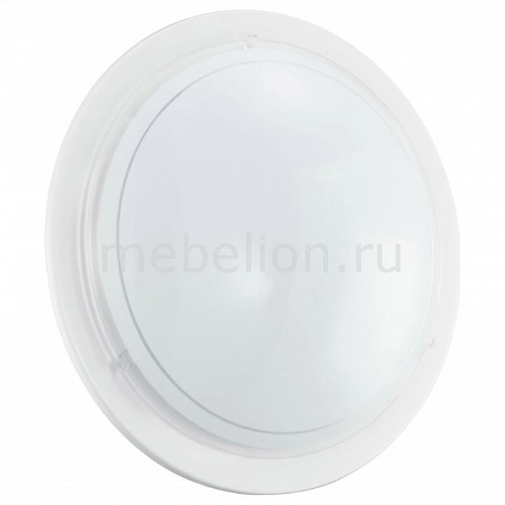 Настенный светильник Eglo EG_83153 от Mebelion.ru