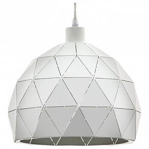 Подвесной светильник Roccaforte 97854