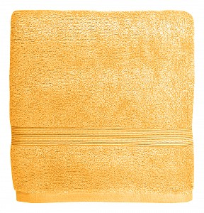 Полотенце для лица (50x90 см) Классик