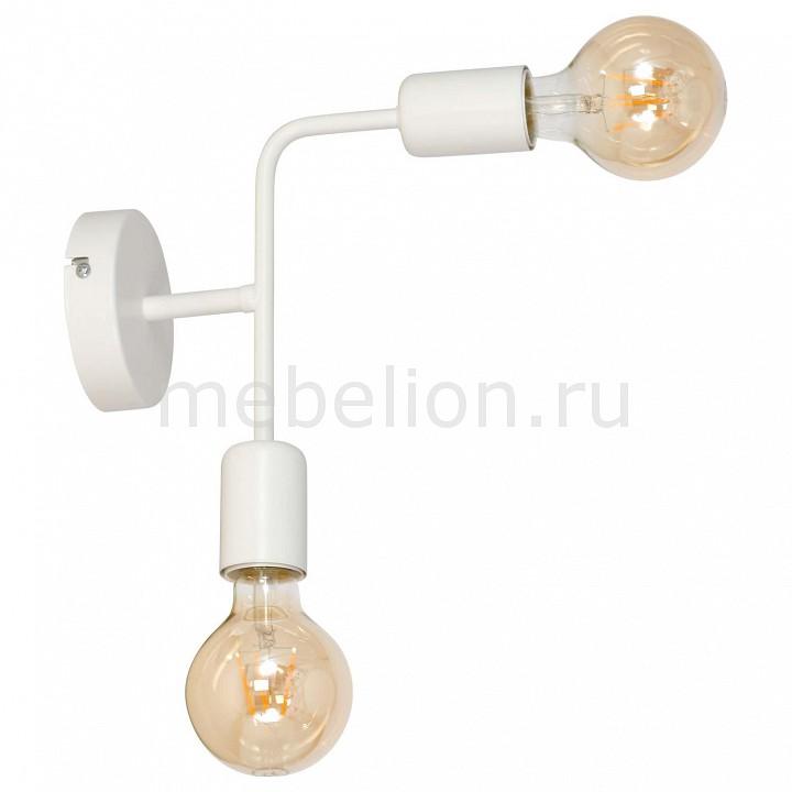 Бра Luminex LMX_8921 от Mebelion.ru
