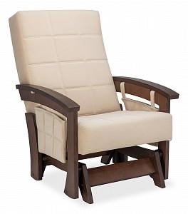 Кресло-качалка Нордик