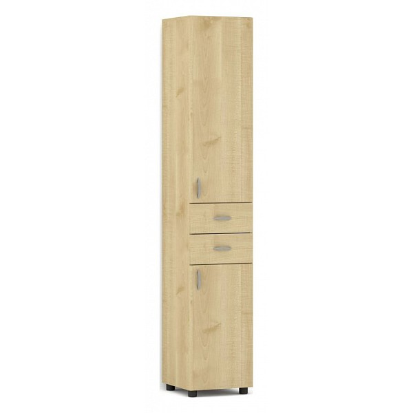 Шкаф комбинированный Лидер СТ.035.400-01