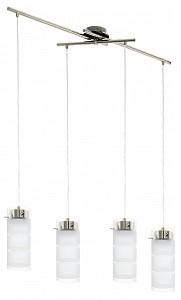 Подвесной светильник Olvero 93543