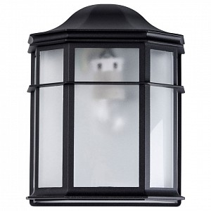 Накладной светильник Телаур 1 806020701