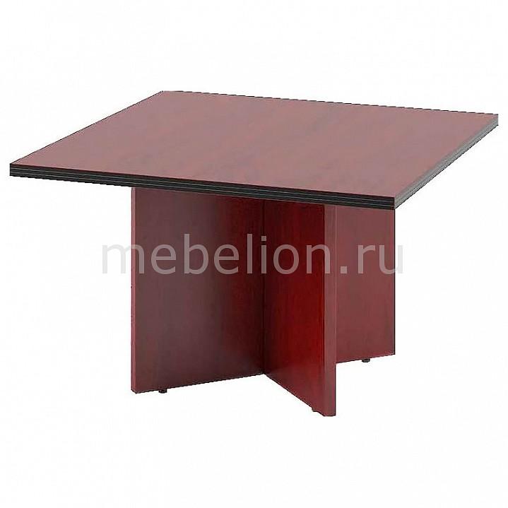 Стол для переговоров Skyland Torr TCT 1212