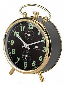 Настольные часы (9x12 см) Lowell  JC8001G