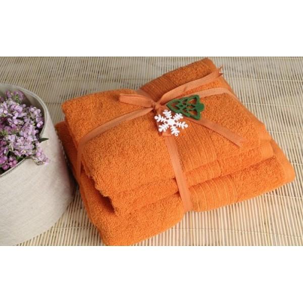 Полотенце для лица (50x90 см) Shalla фото