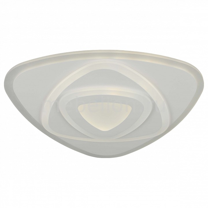 Накладной светильник Gradara OML-05307-70