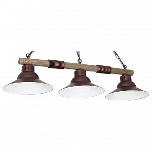Подвесной светильник Jose 9152