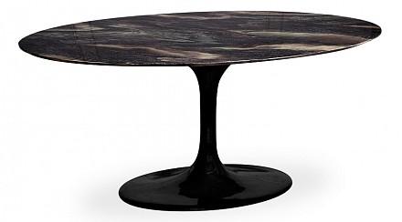 Стол обеденный 33FS-DT3056-BL