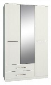 Платяной шкаф для гостиной Ланс MAS_MST-SHRL-53-R-16BEL