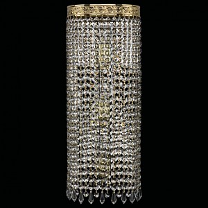 Бра 8340 Bohemia Ivele Crystal (Чехия)