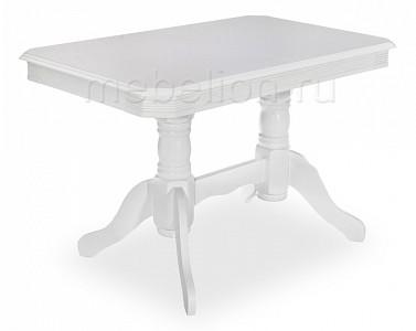 Стол обеденный Verona