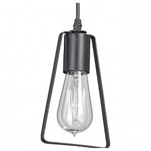 Подвесной светильник V4470-1/1S