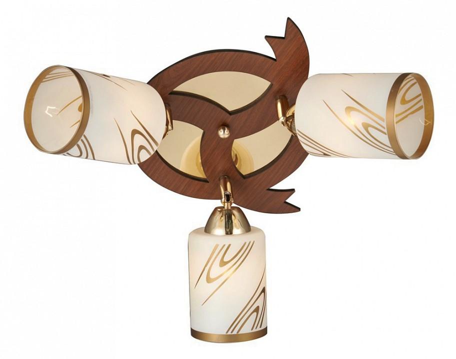 Настенный светильник Velante VE_722-307-03 от Mebelion.ru