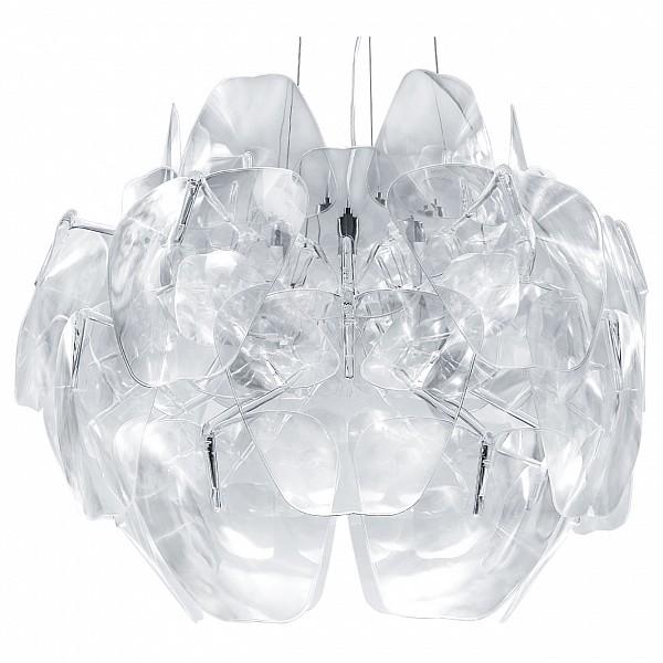 Подвесной светильник Planaria 808010 Lightstar Simple  (LS_808010), Италия