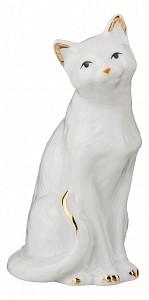 Статуэтка (10 см) Кошка 149-164