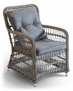 Кресло Цесена