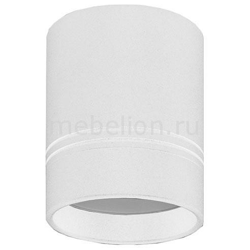 Купить Накладной светильник DL18481 DL18481/WW-White R, Donolux