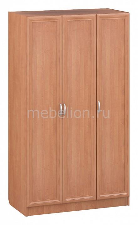 Шкаф платяной ШО-16