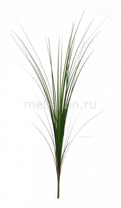 Зелень Home-Religion (80 см) Трава 58002500 растение в горшке home religion 37 см трава 58005400