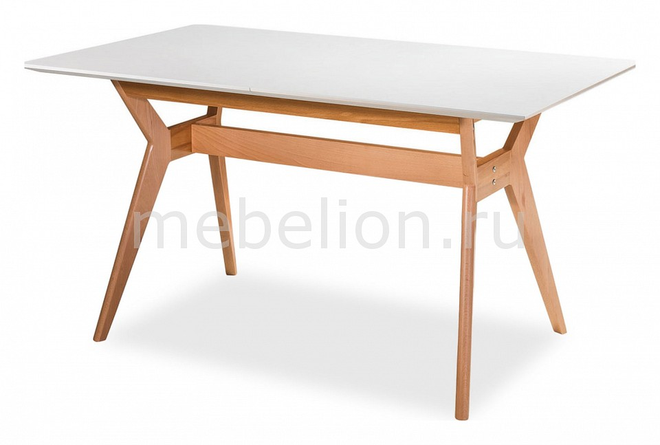 Стол обеденный Наврик