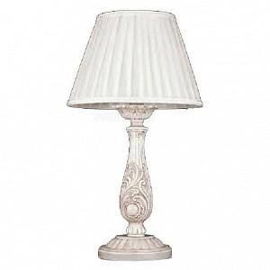 Настольная лампа декоративная 10175 10175/L