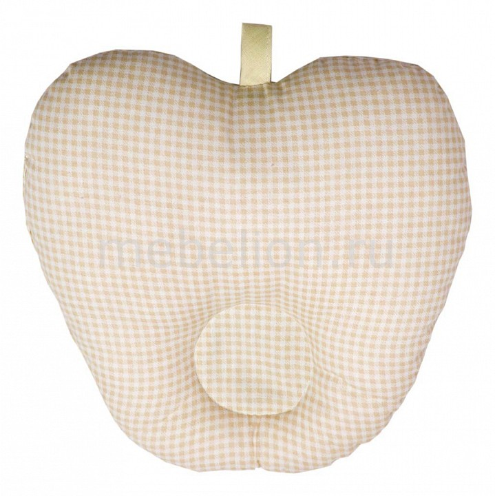 Подушка для кормления Primavelle MGD_111062525-10 от Mebelion.ru