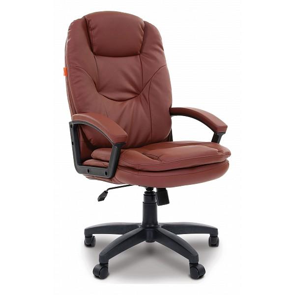 Кресло компьютерное 668 LT Chairman CHA_7011067
