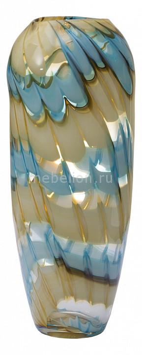 Ваза настольная Garda Decor (14х36 см) HJ6037-36-F51 ваза настольная garda decor 37 см hj1225 38 h5