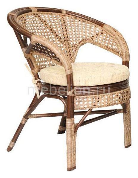 Кресло Экодизайн Пеланги 02/15В Б кресло ecodesign пеланги 02 15в two tone