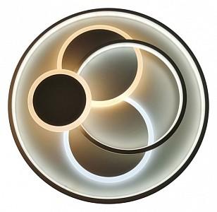 Накладной светильник LED 81037/5C