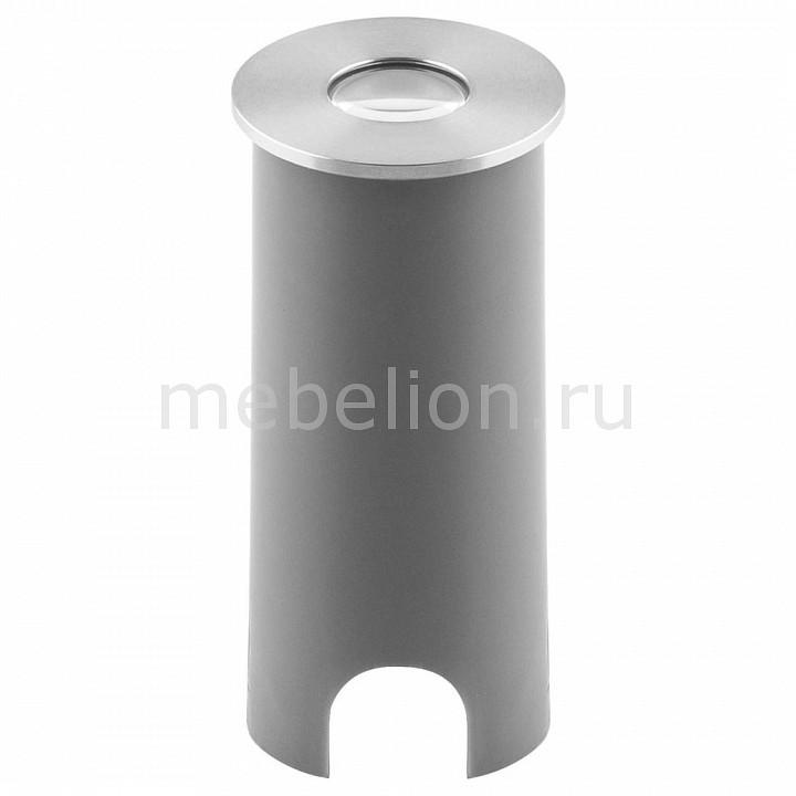 Подсветка FERON FE_32052 от Mebelion.ru