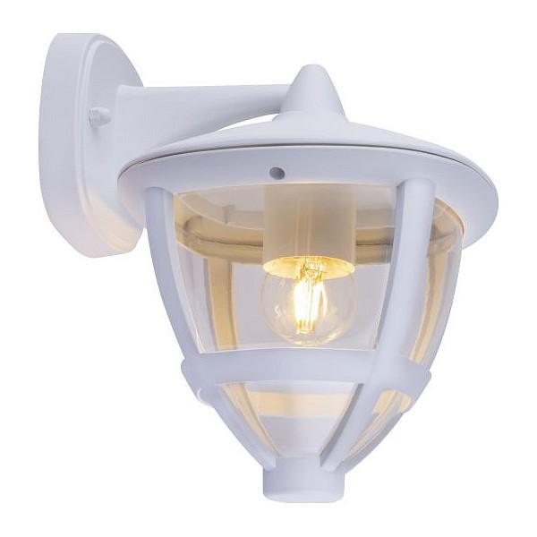 Светильник на штанге Nollo 31990 Globo GB_31990