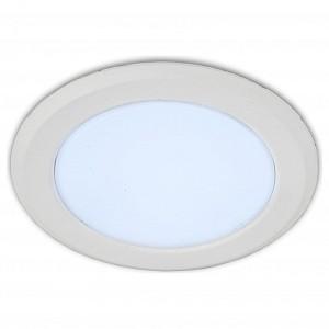 Светодиодный потолочный светильник 220 вольт Кинто CLD5106N