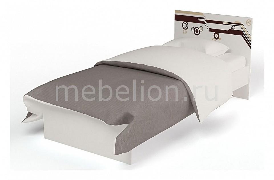 Кровать Extreme