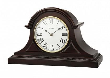 Настольные часы (45х28 см) Aviere