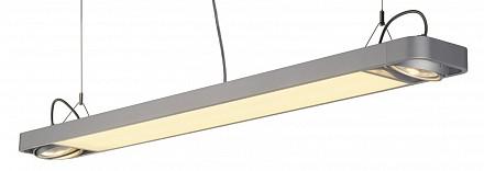 Подвесной светильник Aixlight R2 Ofice 159144