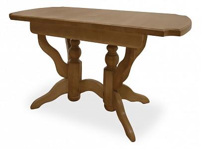 Стол обеденный 3141807